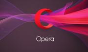 Máy chủ Opera bị hack, lộ mật khẩu người dùng