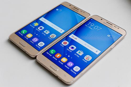 nguoi-viet-ngay-cang-chi-nhieu-tien-hon-cho-smartphone