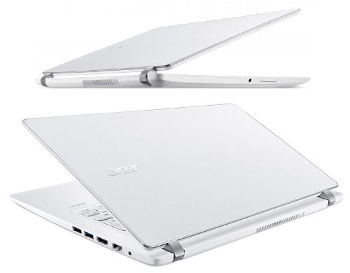 mau-laptop-tam-10-trieu-dong-gon-nhe-cho-dan-van-phong
