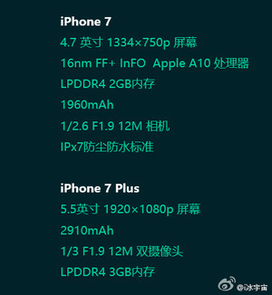 iphone-7-plus-se-co-pin-2910-mah
