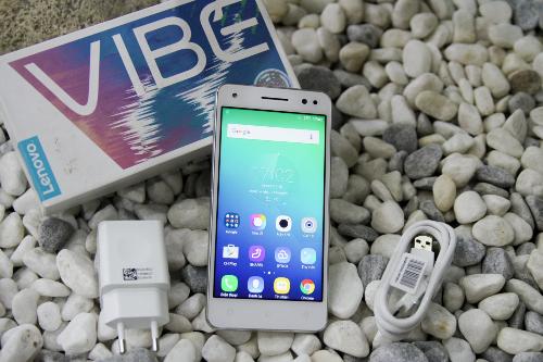 smartphone-lenovo-vibe-s1-lite-cho-mua-tuu-truong