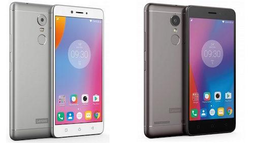3-smartphone-tam-trung-moi-cua-lenovo