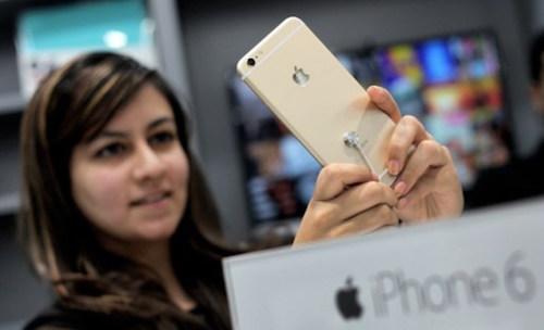 apple-se-san-xuat-iphone-o-an-do