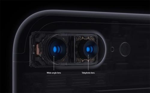 camera-tren-iphone-7-plus-co-gi-dac-biet