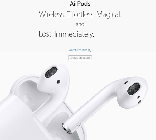 loat-anh-che-ve-iphone-7-va-tai-nghe-airpods-7