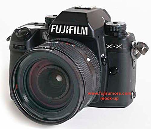 may-anh-medium-format-cua-fujifilm-lo-dien-ra-mat-ngay-16-9