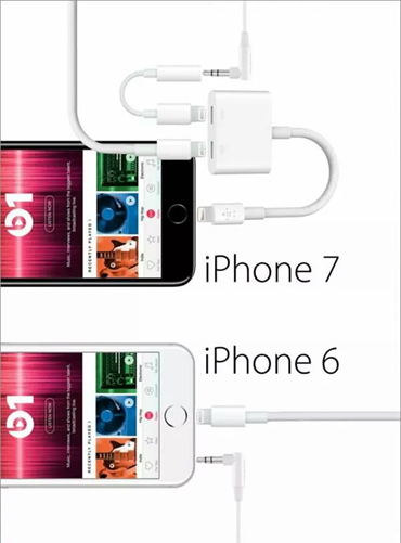 iphone-7-la-mon-qua-apple-tang-cac-nha-san-xuat-phu-kien