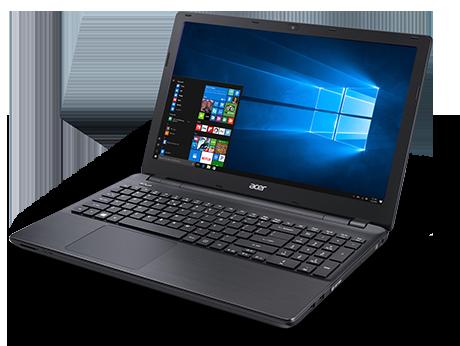 5-mau-laptop-acer-mong-nhe-cho-nam-hoc-moi