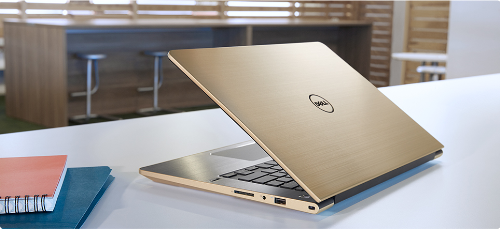 laptop-doanh-nhan-thoi-trang-dell-vostro-5459
