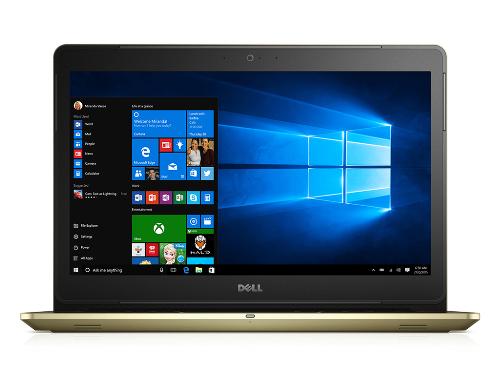 laptop-doanh-nhan-thoi-trang-dell-vostro-5459-1
