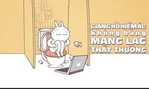 cap-quang-aag-da-han-xong-internet-viet-nam-sap-on-dinh-tro-lai-2