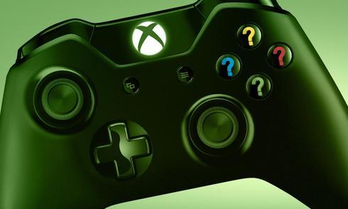 Game Việt đầu tiên có mặt trên Microsoft Xbox