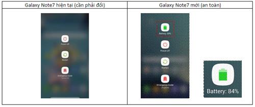 phan-biet-galaxy-note-7-an-toan-va-khong-an-toan-tai-viet-nam-1