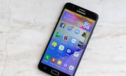 Ảnh thực tế Samsung Galaxy J7 Prime