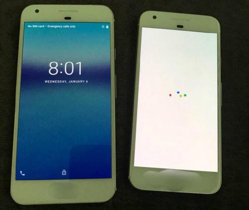 dien-thoai-cua-google-giong-iphone-7