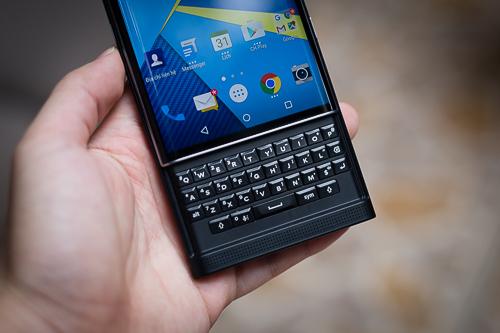 20-smartphone-tot-nhat-nua-cuoi-2016-3
