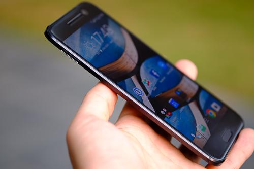 20-smartphone-tot-nhat-nua-cuoi-2016-8