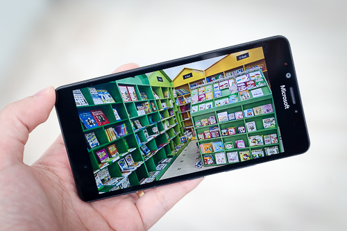 20-smartphone-tot-nhat-nua-cuoi-2016-2