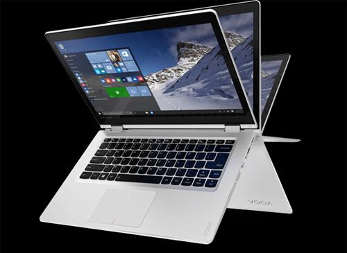 loat-laptop-noi-bat-ban-dau-nam-hoc-moi