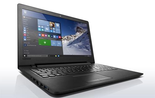loat-laptop-noi-bat-ban-dau-nam-hoc-moi-4