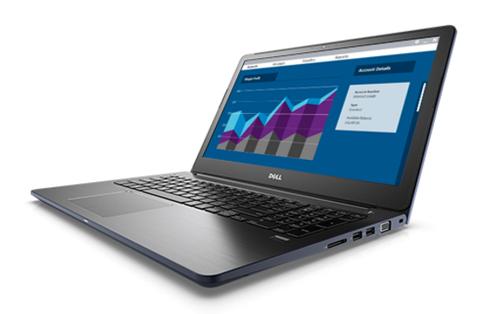 loat-laptop-noi-bat-ban-dau-nam-hoc-moi-1