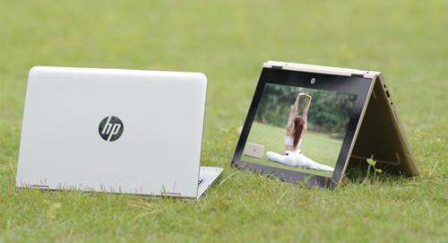loat-laptop-noi-bat-ban-dau-nam-hoc-moi-3