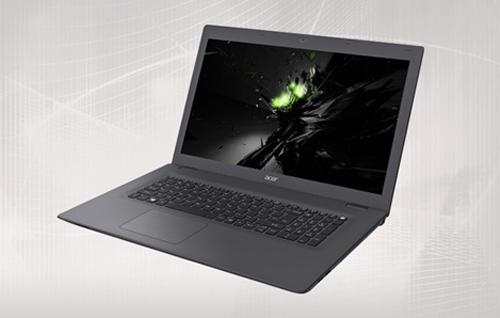 loat-laptop-noi-bat-ban-dau-nam-hoc-moi-5