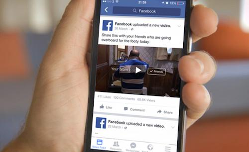 facebook-thoi-phong-luot-xem-video
