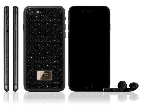 iphone-7-nam-kim-cuong-gia-500000-usd