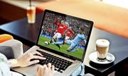 Gói truyền hình Internet trả tiền cho thiết bị di động