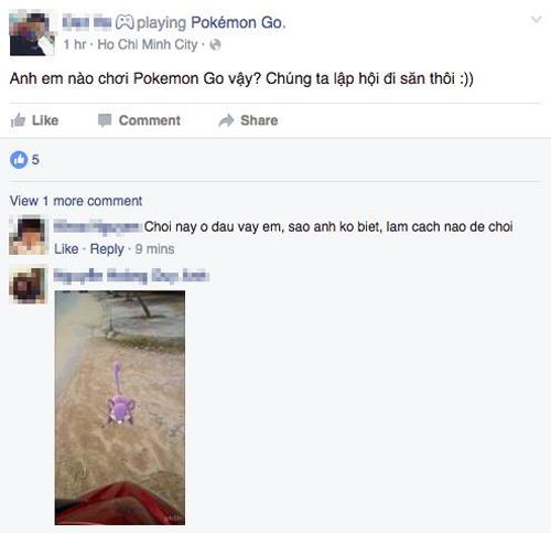 nguoi-viet-da-chan-pokemon-go