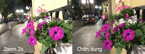 tinh-nang-chup-xoa-phong-tren-iphone-7-plus-1