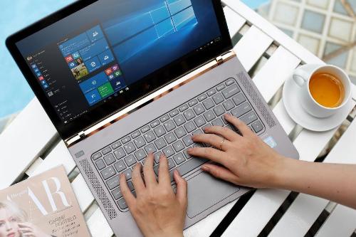 hp-spectre-13-v020tu-laptop-sang-trong-cho-doanh-nhanbai-xin-edit-1