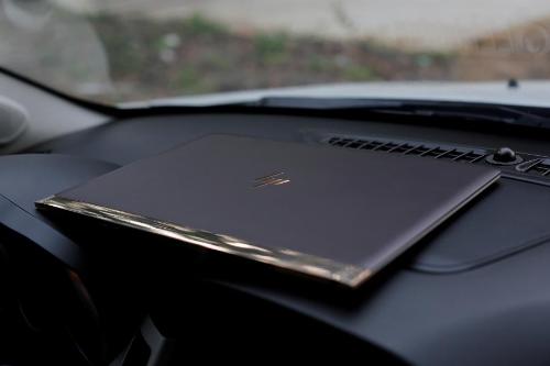 hp-spectre-13-v020tu-laptop-sang-trong-cho-doanh-nhanbai-xin-edit