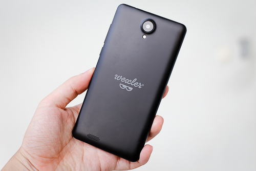 smartphone-4g-man-hinh-lon-gia-2-trieu-dong