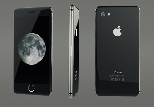 iphone-8-se-dung-khung-thep-thay-vo-nhom
