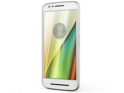 7-smartphone-dang-chu-y-ban-ra-trong-thang-10-2
