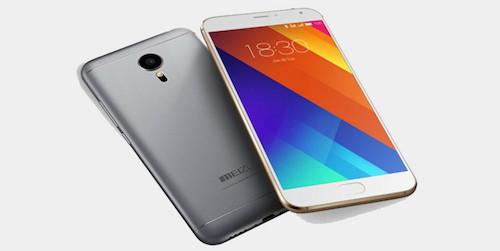 7-smartphone-dang-chu-y-ban-ra-trong-thang-10-3