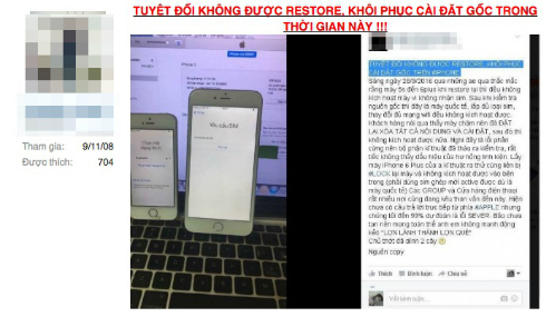 nhieu-iphone-hang-xach-tay-o-viet-nam-bi-bien-thanh-cuc-gach