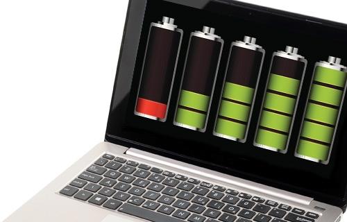 cach-tinh-so-lan-sac-cua-pin-laptop