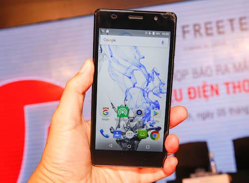 bo-3-smartphone-nhat-duoi-3-trieu-dong
