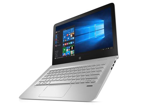 laptop-thoi-trang-cho-dan-cong-so-2