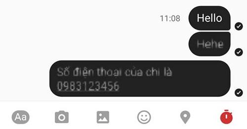 chat-bi-mat-tren-facebook-messenger-3