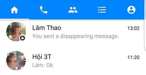 chat-bi-mat-tren-facebook-messenger-4