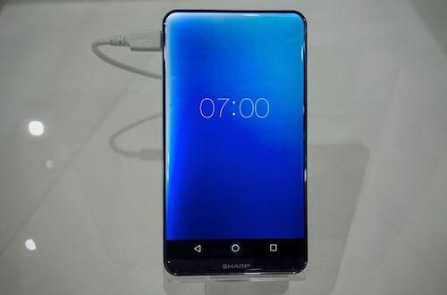 smartphone-nhat-man-hinh-cong-khong-vien-3