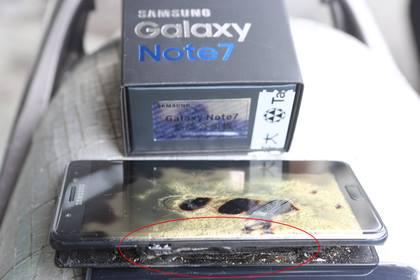 galaxy-note-7-phien-ban-an-toan-phat-no-tai-dai-loan-1