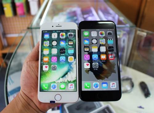 iphone-7-7-plus-hang-nhai-gia-re-xuat-hien-nhieu