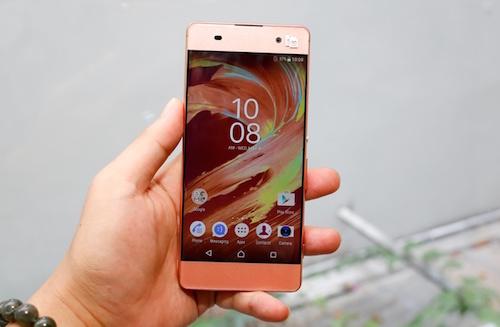 7-smartphone-tam-trung-noi-bat-duoi-7-trieu-dong-3