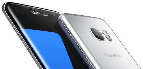 Hai biến thể của Galaxy S8 hứa hẹnsẽ tạo nên sựbất ngờ.