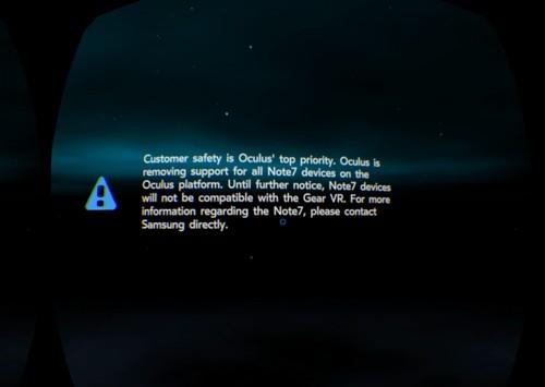 ung-dung-gear-vr-tren-galaxy-note-7-bi-vo-hieu-hoa